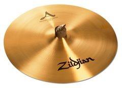 """ZILDJIAN A Zildjian Serie 16"""" Medium Thin Crash"""