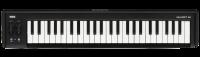 KORG Microkey Air 49 Midi Keyboard Bluetooth