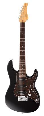 FGN J-Standard Odyssey Classic E-Gitarre