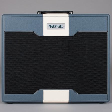 MARSHALL Vollröhren Combo Astoria Dual, 30 Watt, 2-Kanal
