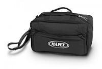 MAPEX Bag PDBG4835 für Doppelfußmaschine