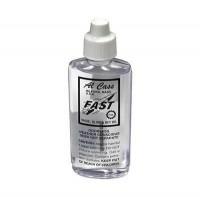 AL CASS Fast Ventil / Zug-Öl