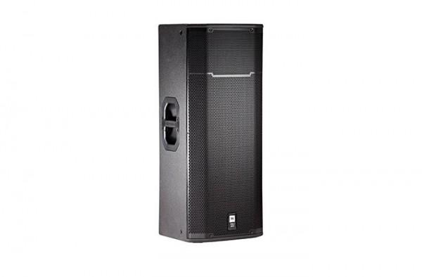 "JBL PRX 425 Fullrange System 2x15"" Passiv Lautsprecher"