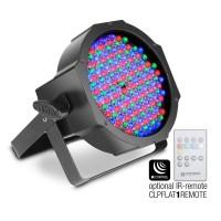 CAMEO Flat Par Scheinwerfer CLPFLAT1RGB10IR