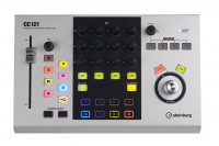 STEINBERG CC 121 Controller