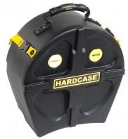 """HARDCASE Case für Snare 12"""" HN12S"""