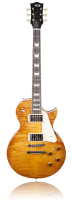 FGN Neo Classic LS30 Les Paul BN Vintage Violin