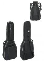 GEWA Gitarrentasche Gigbag Prestige 25 Westerngitarre