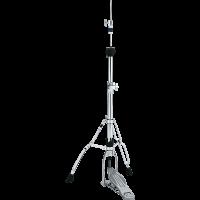 TAMA HH315 HI Hat Stand Speed Cobra 310 - Hi Hat Ständer / Stativ