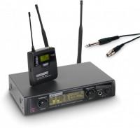 LD SYSTEMS WIN42BPG Wireless System