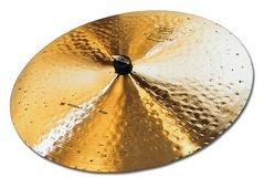 "ZILDJIAN K Constantinople 20"" Ride High"
