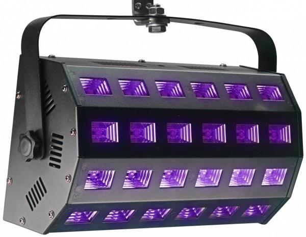 STAGG UV Wash Light SLE-UV243-2
