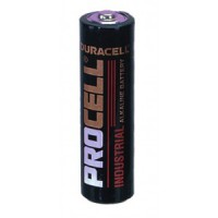 DURACELL Batterie AA Procell Alkaline 965502