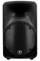 MACKIE C200B Passiv Lautsprecher