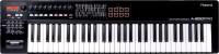 ROLAND A-800PRO-R MIDI Keyboard