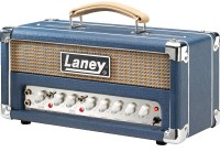 LANEY L5  STUDIO 5 Watt Head Gitarrentopteil