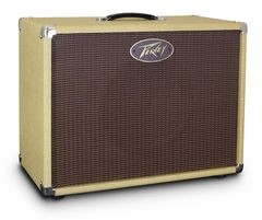 "PEAVEY Gitarrenbox 112-C 1x12"" Celestion Vintage 30,"