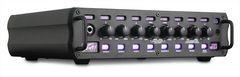 PEAVEY Basstopteil MiniMega 1000 Watt, Crunch, Compressor,