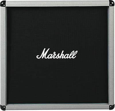 "MARSHALL MR2551BV Box 280 Watt, 4x12"" Silver Jubilee Reissue"