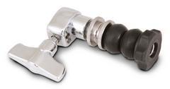 MAPEX HiHat Accessories HiHat Clutch für H950A, H750A,