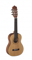 LA MANCHA Rubinito CM/53 1/2 Klassikgitarre
