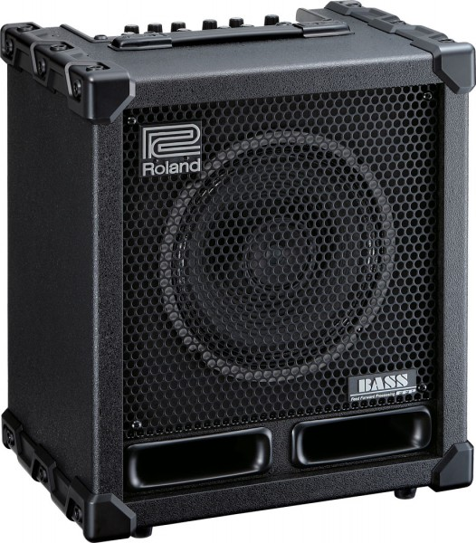 ROLAND CB-60XL Bassverstärker