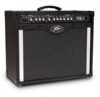 PEAVEY Gitarrencombo TransTube Bandit 112, 80/100 Watt,