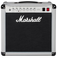 MARSHALL Silver Jubilee Combo 20 Watt/5 Watt, FX Loop