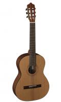LA MANCHA Rubinito CM/59 3/4 Klassikgitarre