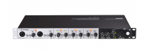 STEINBERG UR824 USB Audio Interface