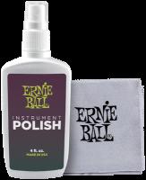 ERNIE BALL Guitar Polish EB4222