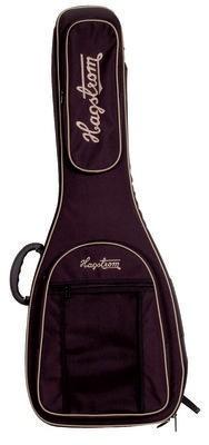HAGSTROM Hag Bag medium für Viking-Modelle