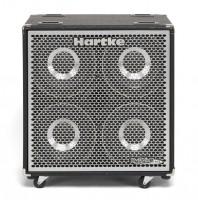 HARTKE HyDrive HX410 Bassbox