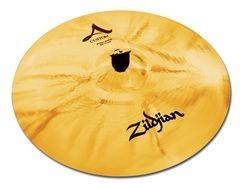 "ZILDJIAN A Custom Serie 20"" Ping Ride"