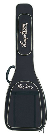 HAGSTROM Hag Bag Bass für alle E-Bass Modelle