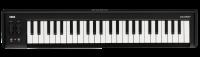 KORG Microkey 49 Midi Keyboard