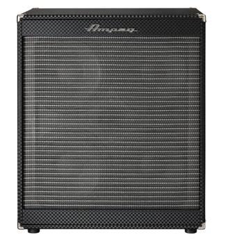 AMPEG Portaflex Serie PF410HLF Bass Cabinet