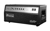 AMPEG SVT CL Heritage Series Bass Topteil