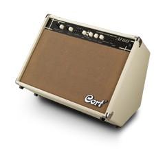 CORT AF60 Akustik Gitarren Combo