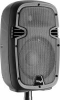 """STAGG RIOTBOX8 8"""" Lautsprecher mit Bluetooth"""