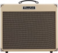 ROLAND Blues Cube Stage Gitarren Verstärker