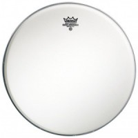 "REMO 14"" Ambassador Coated BA-0114-00 812314"