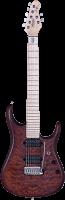 STERLING John Petrucci E-Gitarre, 7-Saiter