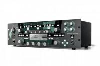 KEMPER Profiling Amp Power Rack Edition (integrierte Endstufe)