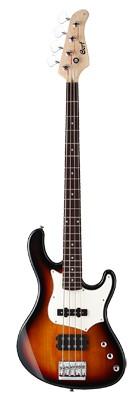 CORT GB34A E-Bass