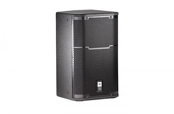 JBL PRX 412M Passiv Lautsprecher