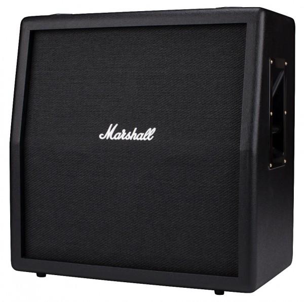 """MARSHALL MRCODE412 Box CODE-Serie, 4x12"""" passend für MRCODE100H"""