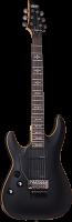 SCHECTER Demon 6 Lefthand E-Gitarre