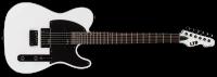 ESP / LTD TE-200 WH White E-Gitarre