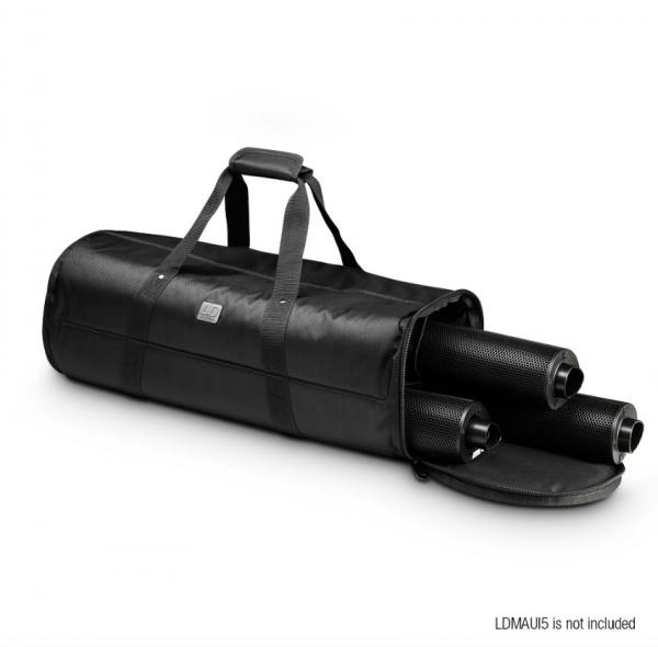 LD SYSTEMS Maui 5 Bag Set